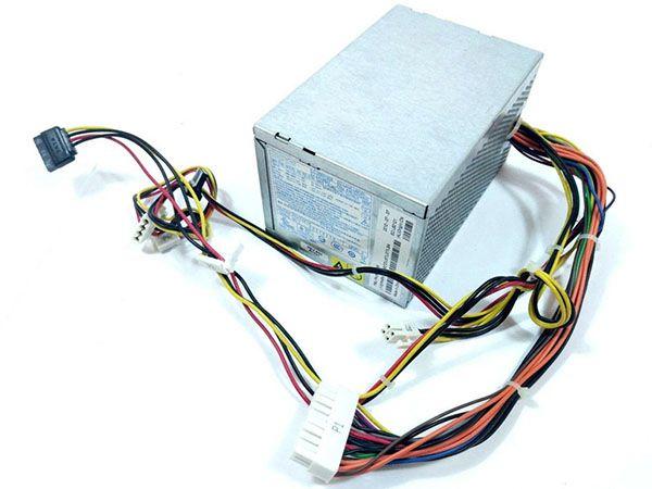 レノボ PS-5181-09VS