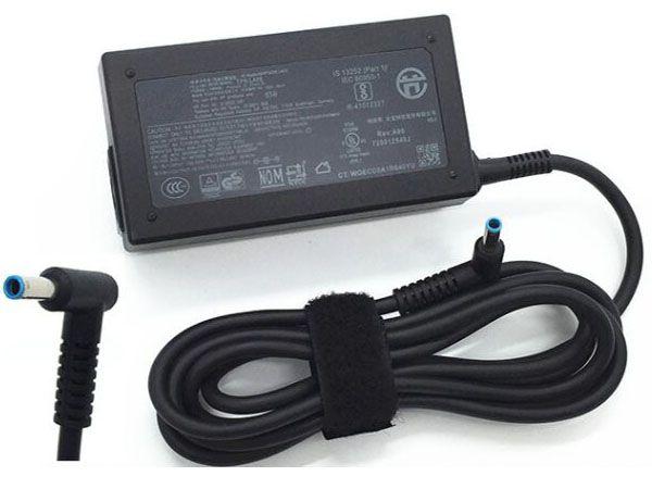 HP 913623-001