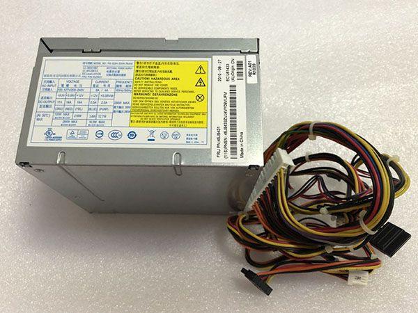 レノボ PS-5281-02VA-RoHS