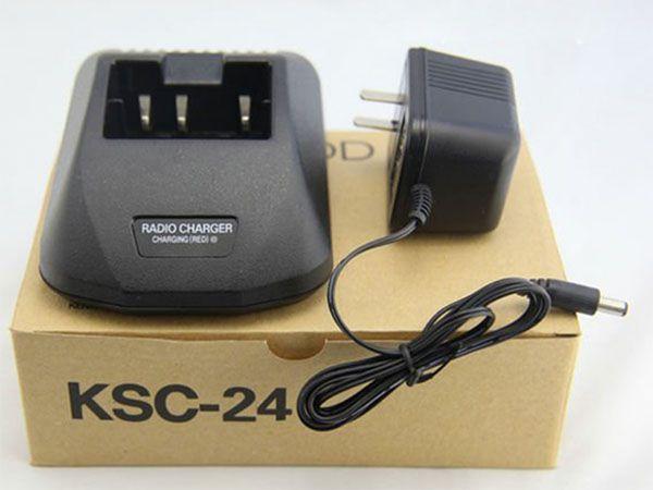 KSC-24