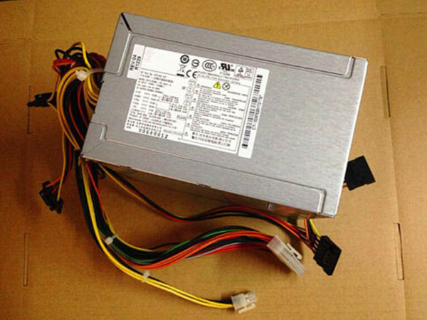 HP D11-300P1A PCB230