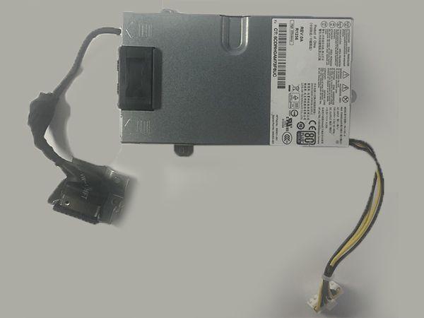 HP 658262-001 PA-1181-8