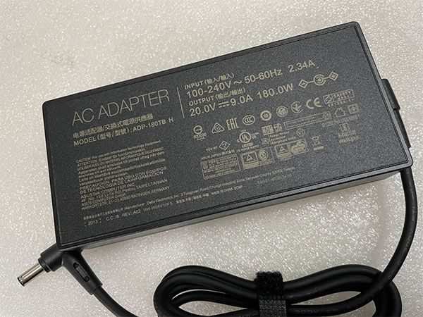 アスース ADP-180TB-H