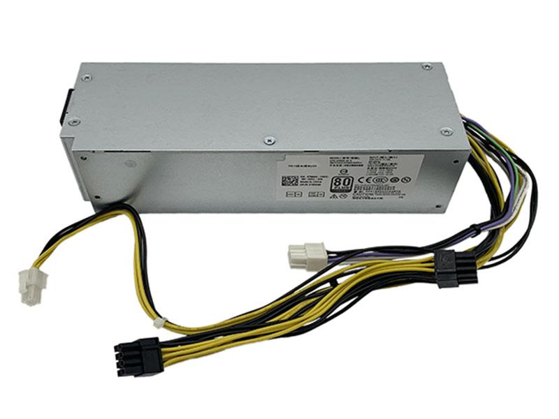 DPS-600EM-00-A