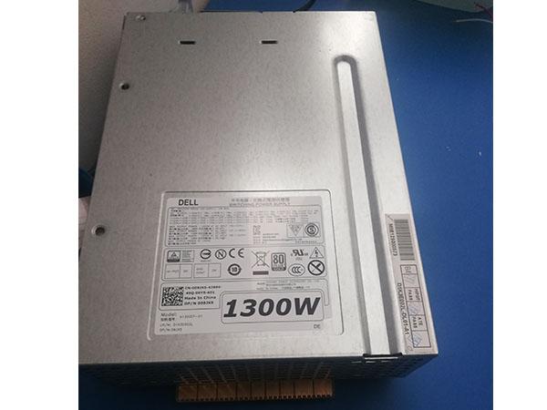 デル H1300EF-01 09JX5 D1K3E002L
