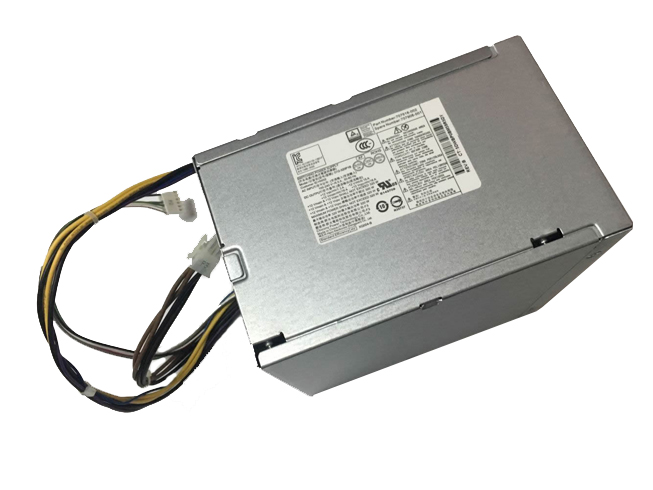 hp 613764-001 DPS-320NB