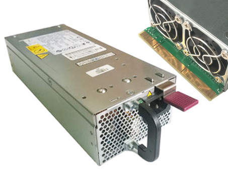 hp DPS-800GB_A 379123-001 403781-001