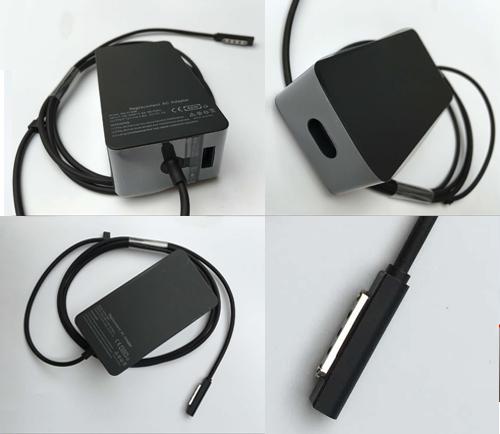 microsoft 48W 12V 3.6A
