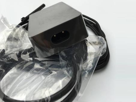 microsoft 2.58A 12V