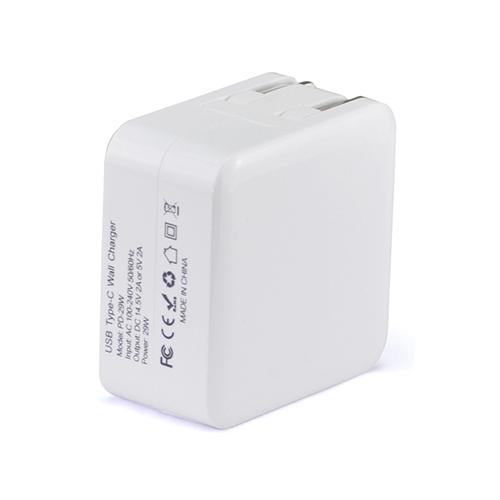 アップル MJ262LL/A A1540