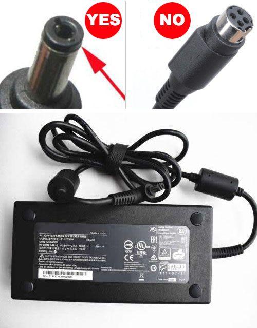 gigabyte A15-200P1A