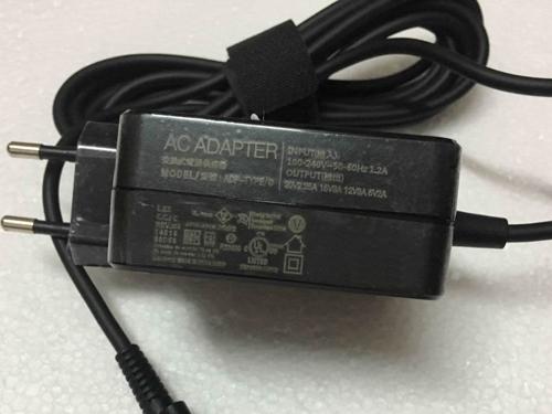 アスース UX390UA-DH51-GR