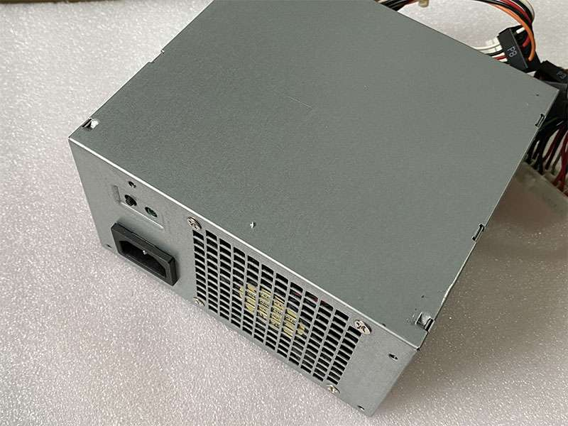 デル H265AM-00 L265AM-00 PS-6271-6DF