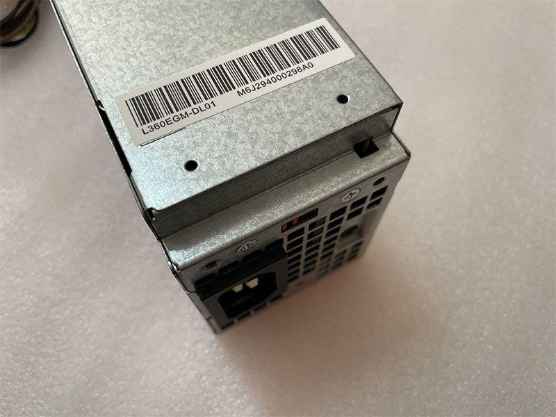 デル L360EGM-00
