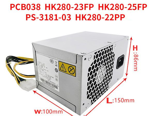 レノボ PCB038
