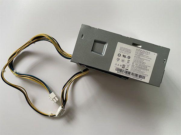 レノボ PCG010