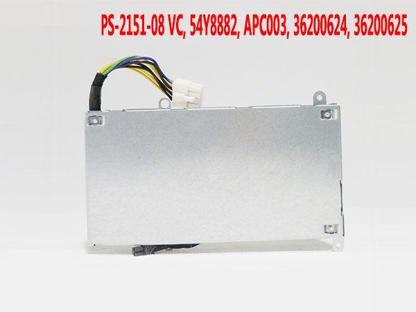 レノボ PS-2151-08