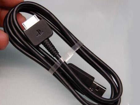 ソニー PSV1000 USB Data Transfer Sync