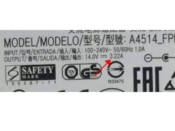 サムスン C27F591FDC C27F591FD A4514_FPNA