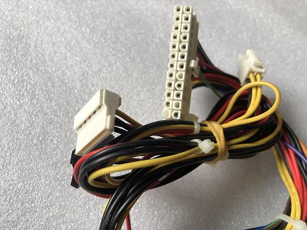 hp 504966-001 TFX0220D5WA