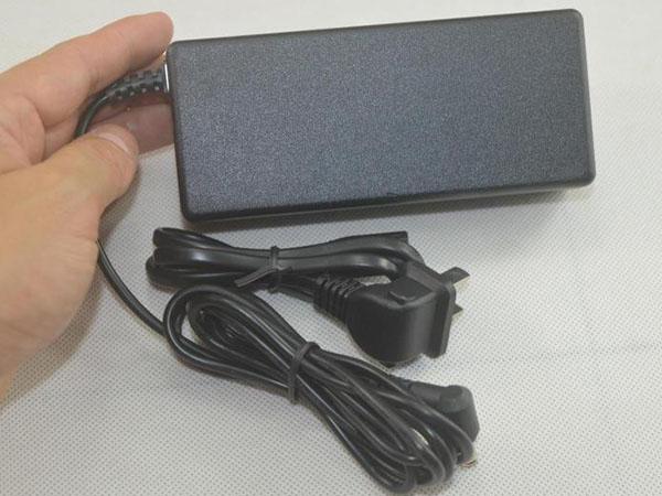 ソニー ACDP-045S02