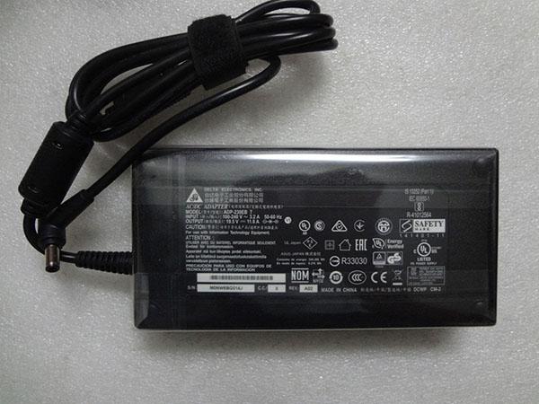 ADP-230GB_B