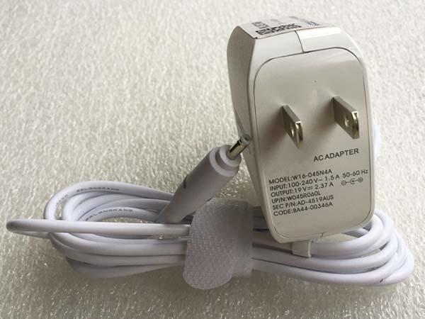 サムスン W16-045N4D