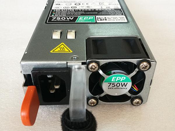 デル E750E-S1