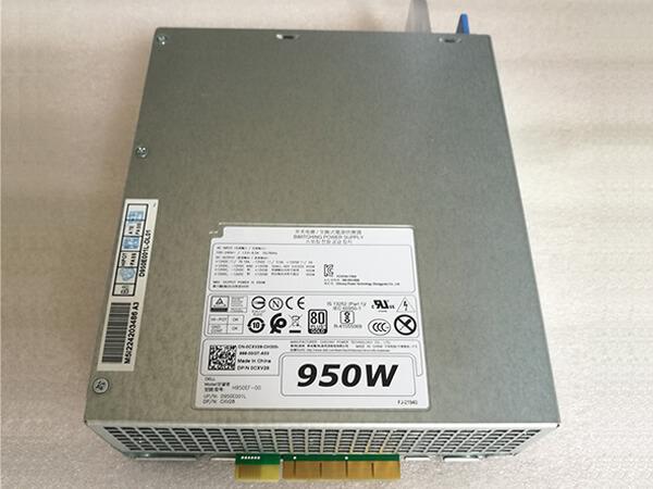 H950EF-00
