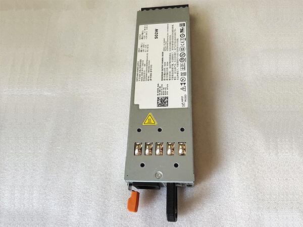デル A502P-00