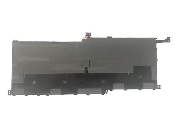 レノボ 01AV409 01AV410