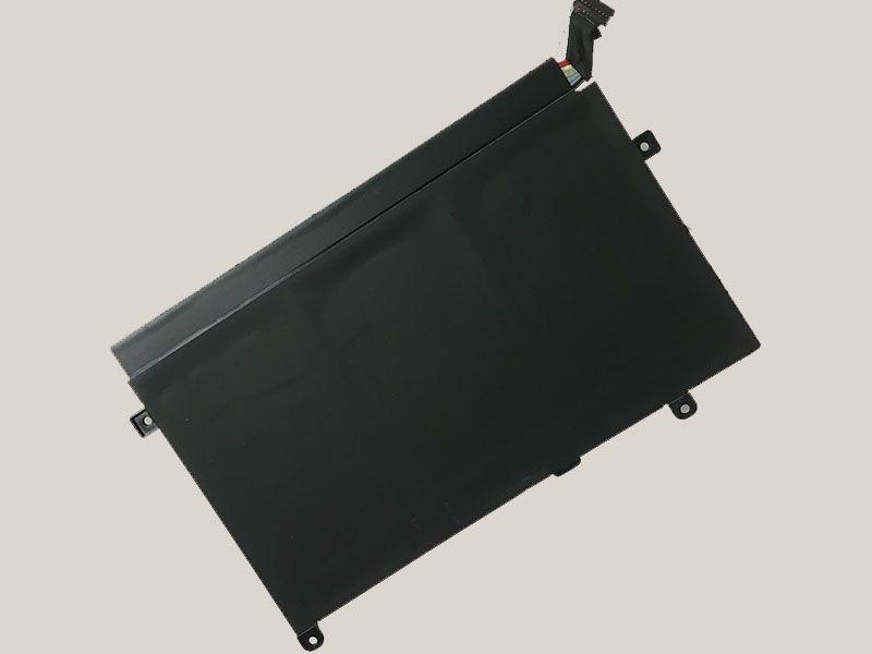 レノボ 01AV413 SB10K97570