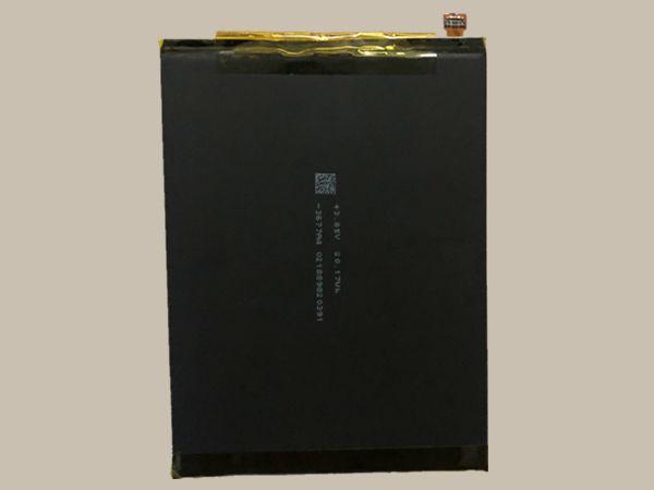 レノボ l18d1p33
