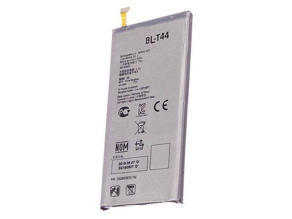 BL-T44