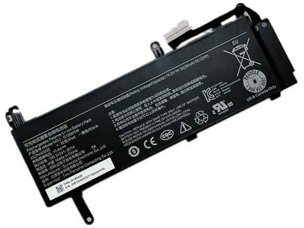 G15B01W