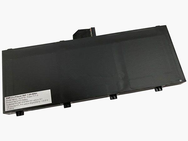 レノボ L18M6P90 L18C6P90