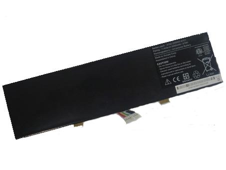 A102-2S5000-  S1C1