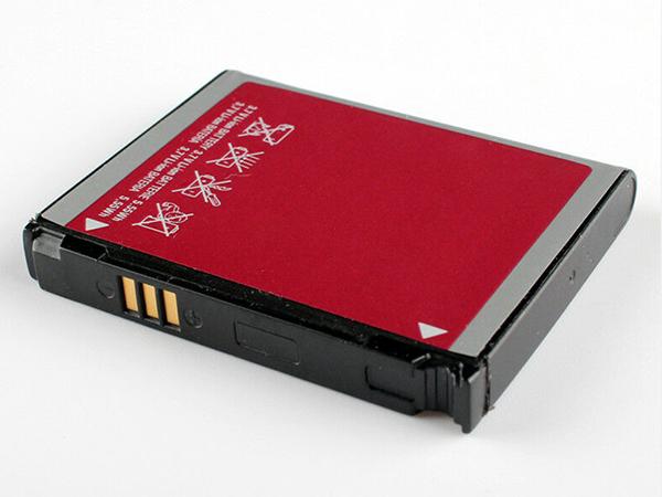 サムスン AB653850CC