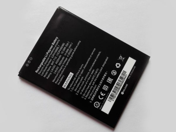 エイサー BAT-T10 ICP416888L1