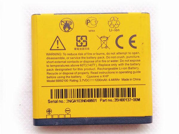 HTC BB92100