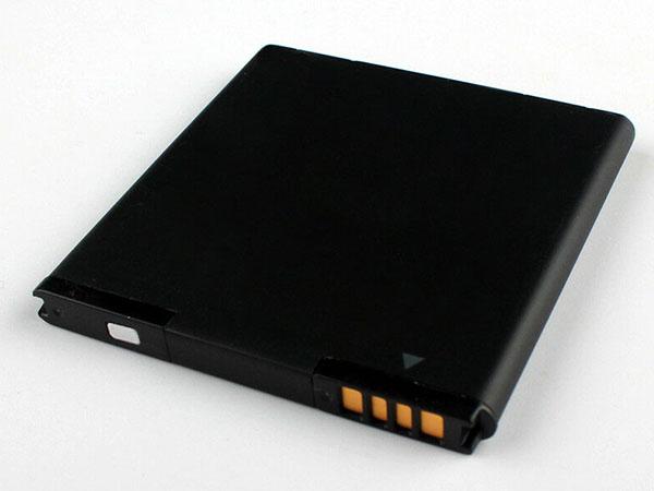 HTC BG58100
