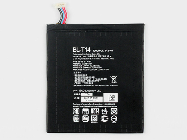 BL-T14