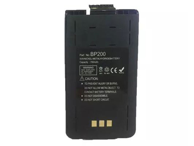 BP-200