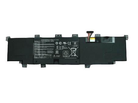 アスース C31-X402