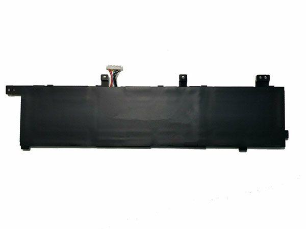 アスース C31N1843