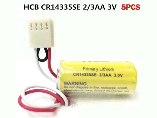CR14335SE