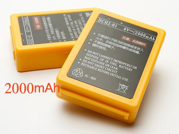 DCH2-01