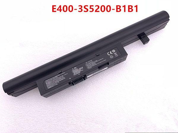 E400-3S5200-B1B1