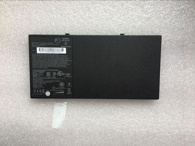 BP3S1P2160-S