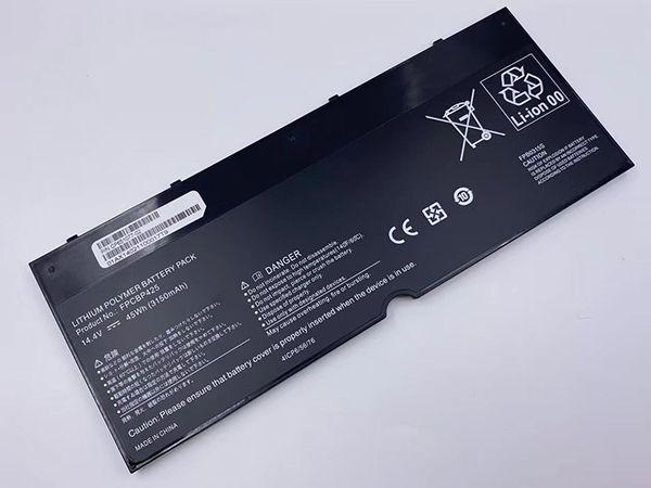 富士通 FPCBP425